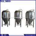 Verwendet für hausgemachten oder Brauerei konischen Fermenter
