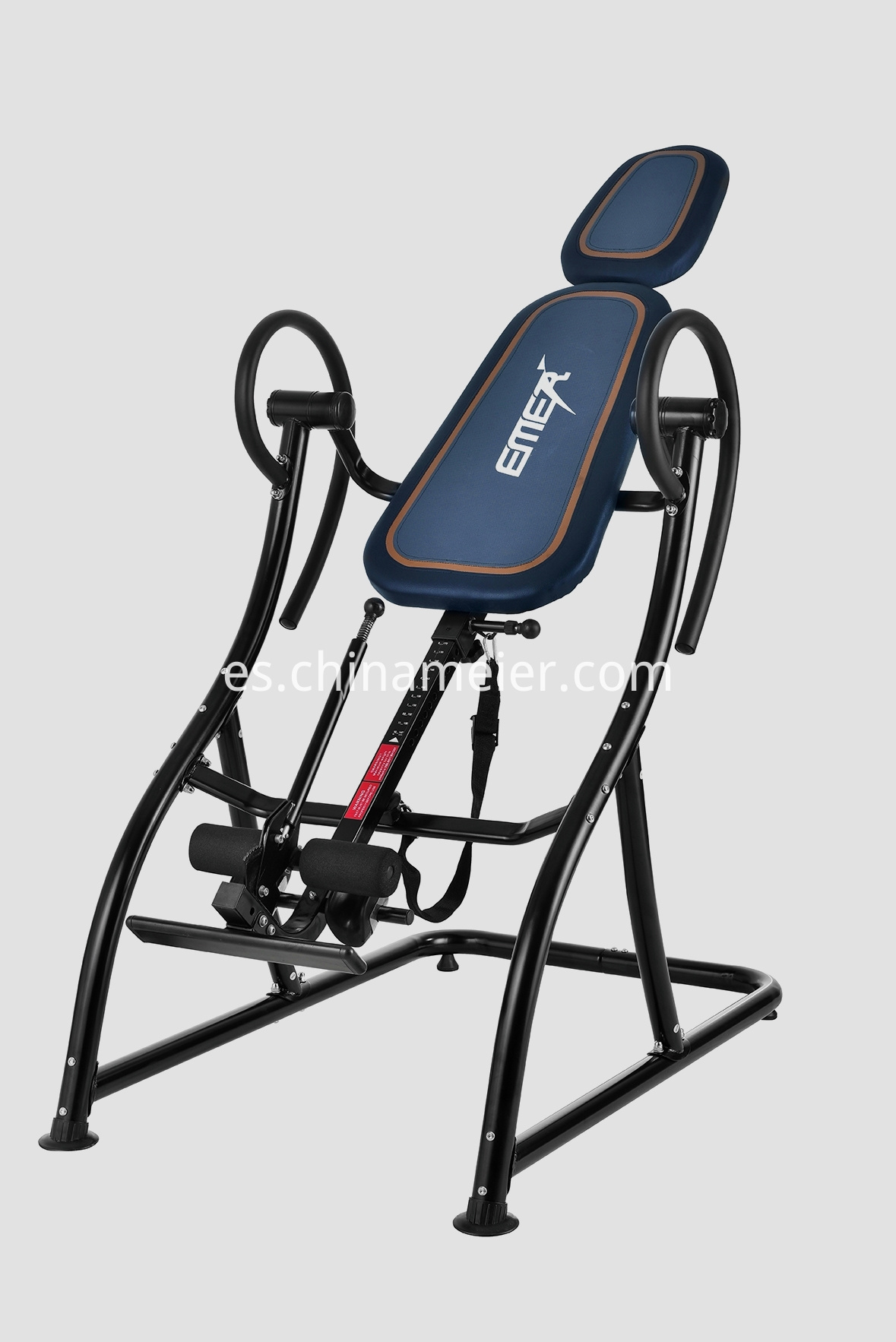 Table Exercise Machine Inversion Therapy