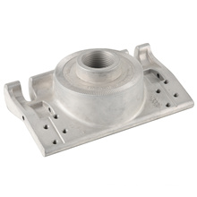 a Stainless Steel Gravity Die Casting Parts