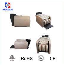 Heißer verkauf fabrik direkt kommerziellen massge stuhl