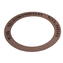 1E8 Cuchillas de corte de metal