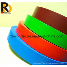 Various Thickness Furniture PVC Edge Banding