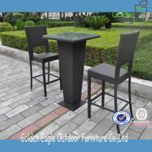 Modern Home Casual Outdoor Furniture