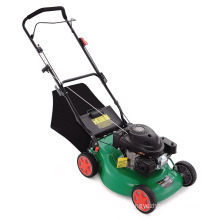 Garden Lawn Mower (KM5510SD)