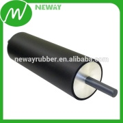 OEM Customized Hand Rubber Roller