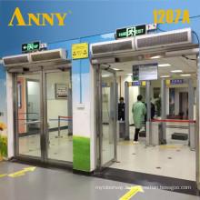 Anny 1207A Opérateur automatique de porte battante
