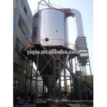 fabricant de matériel de séchage par atomisation en Chine