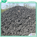 Wholesale Good Price Foundry Coke type Diet Coke for Steelmaking Industry