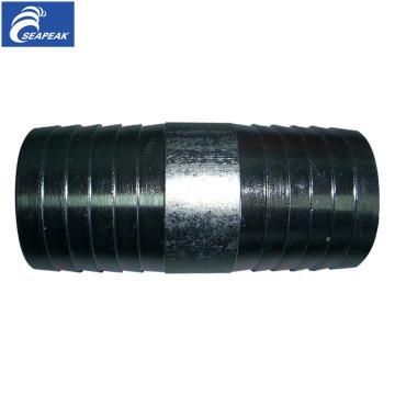 Hochwertiger Carbon Steel Schlauch Mender