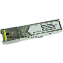 3rd Party Bsfp-S155m-Lu Lichtwellenleiter-Transceiver Kompatibel mit Cisco Switches