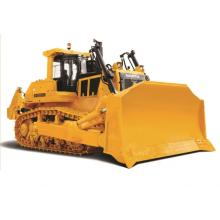 Shantui 588HP SD52D-5 Bulldozer