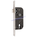 Hot sale Africa security dubai door handle lock