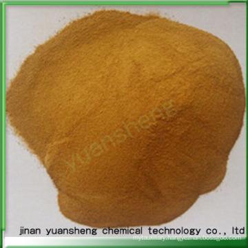 Calcium Lignosulphonate (CLS)