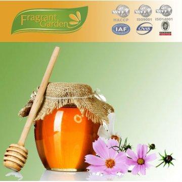 100% raw honey,pure honey