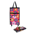 trolley shopping bag