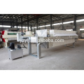 vacuum filter press with good price