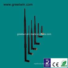 GSM 850MHz Finger Antenne / GSM 900MHz Peitsche Antenne / Antenne
