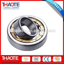 SL05040E cylindrical roller bearing