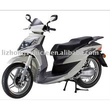 125cc&150cc Scooter with EEC&COC(Zoom)