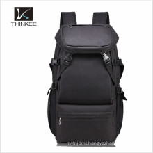 New style beat sale one backpack basic hiking backpack