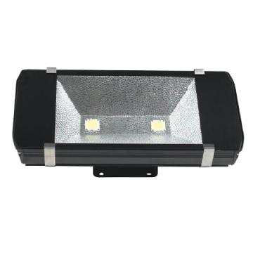 ES-100W LED FloodLight