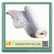 Crystal Curtains Sheer Fabric Wholesale
