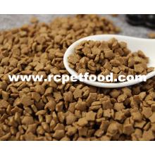 Thức ăn cho chó khô 20 kg Teddy