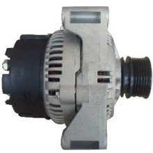 Benz Alternator voor 0123320047 1516415R 0101544902 5061