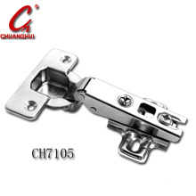 Hardware Accessories Furniture Cabinet Concealed Hinge in Hardware
