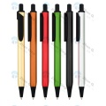 High Quality Metal Sign Pen Roller Pen