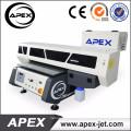 Máquina de impressão direta de venda quente para impressão Shop Us fabricação de impressora