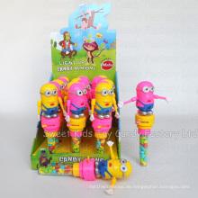 Spielzeug Süßigkeiten Hersteller (130915)