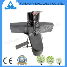 China Factory Brass Faucet Mixer (YD-E010)