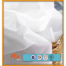 Cheap Wholesale Hospital Polycotton Bed sheet Fabric