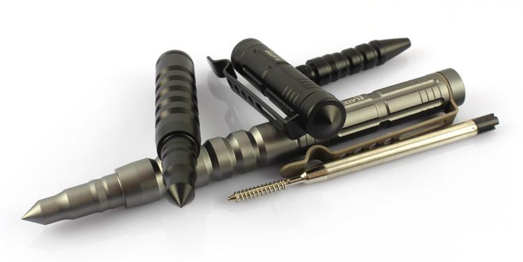 Best Survival Pen