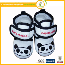 new baby animal soft skidproof infant toddler shoes