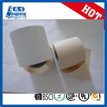 0,1 mm dicke weiße Klimaanlage Pipe Band