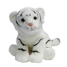 Kundengebundener Soem-Entwurf! Plüschtiere Tiger Plüschtier für Kinder
