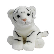 customized OEM design! plush toys tiger plush toy for kids