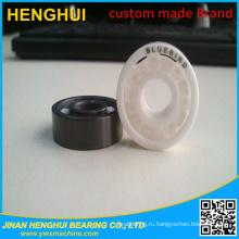 Si3n4 Zro2 Полный керамический шарикоподшипник