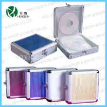 Корпуса и футляры для компакт-дисков (HX-CDL01-24)