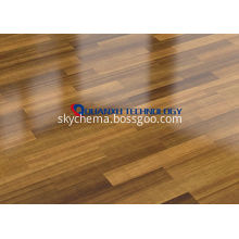 Water Based Polyurethane Resin For Wood Coatings