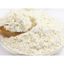 Venta caliente harina de almendra orgánica