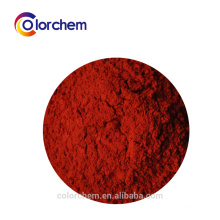 Acid Orange 156 for polyamide