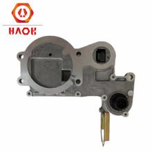 Deutz diesel engine spare parts Actuator 02113598 for 1013  engine