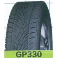 Высокое качество Легковой автомобиль шины 225/55R16 235/55R17