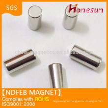 China permanent strong magnet neodymium for sale