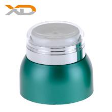 30g 50g acrylic airless cream jar