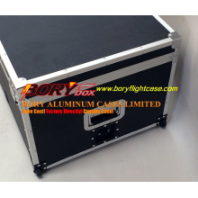 Charge Case with USB Interface (ICFC-2682)