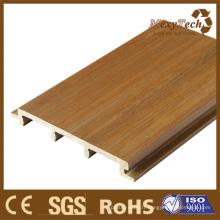 Fournisseur d'usine, fourniture de plafond Eco-Wood, un nouveau matériau de plafond.
